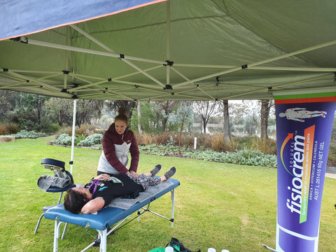 How to Become a Sports Trainer in Perth