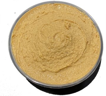 SALTED CASHEW BUTTER