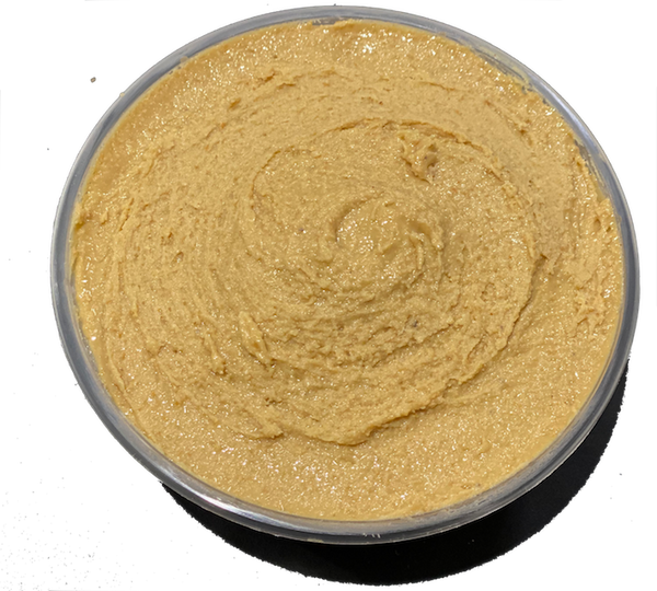 SALTED CASHEW PASTE