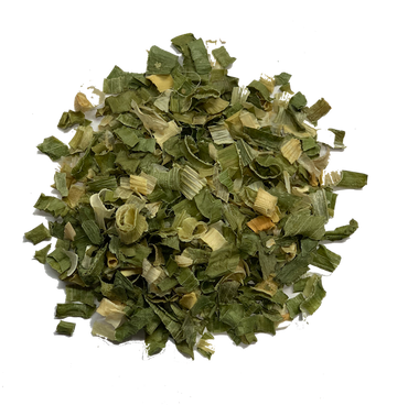 LARGE CHIVE FLAKES 10g