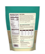BOB'S RED MILL GLUTEN-FREE MIGHTY TASTY HOT CEREAL 680g