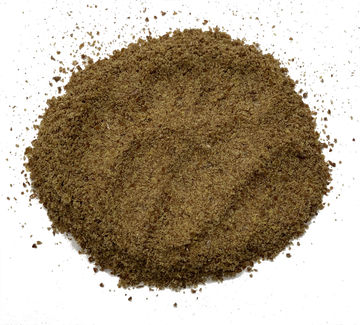 LINSEED MEAL (FLAXSEED MEAL)