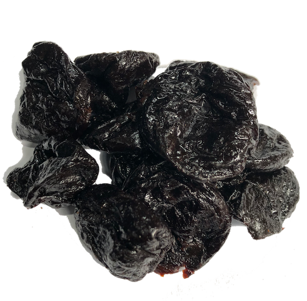 AUSTRALIAN PITTED PRUNES