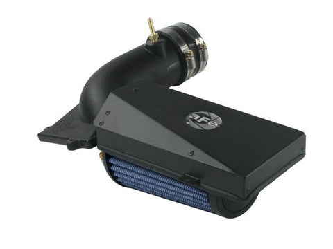 AFE STG-2 SI PRO-5R INTAKE: A3 10-13, BEETLE 12-14, GOLF & JETTA 09-14, PASSAT 11-14 (2.0TDI ONLY)
