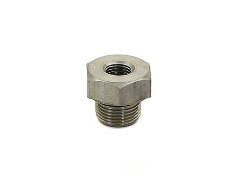 APEXI OIL TEMP SENSOR ADAPTER: M16P1.25