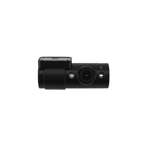 BlackVue RC1-200IR