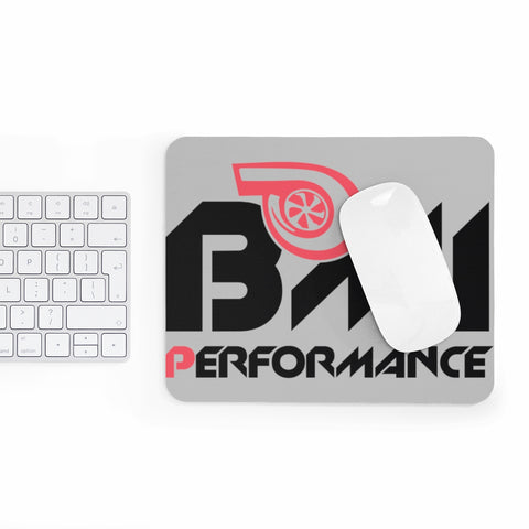 BMI Performance Mousepad