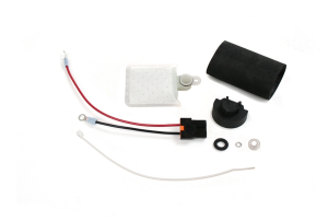 Walbro Fuel Pump Installation Kit - Mitsubishi Models (inc. 1990-1994 DSM AWD Turbo / 1991-1999 3000GT VR4)