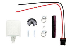 Walbro Installation Kit - Nissan 240SX 1989-1998