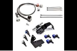 COBB Tuning Flex Fuel Ethanol Sensor Kit 5 Pin - Subaru STi 2007