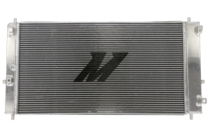 Koyo Aluminum Racing Radiator Manual Transmission Honda Civic Si 2002-2005
