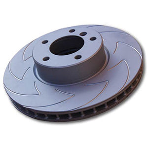 EBC BSD HI-CARBON BLADE ROTOR: FOR ACURA/HONDA (REAR)
