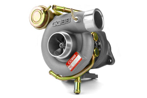 COBB Tuning TD05H-20G Turbocharger