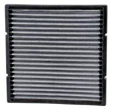 K&N CABIN AIR FILTER: HYUNDAI& KIA