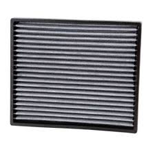 K&N CABIN AIR FILTER: FORD, LINCOLN, MERCURY