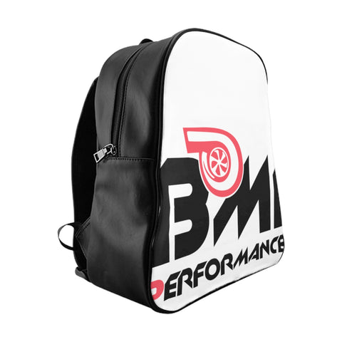 BMI Performance School Backpack