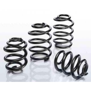 EIBACH PRO KIT: ACCORD V6 98-02, 3.2 CL 01-03, 3.2 TL 99-03