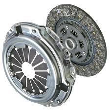 EXEDY STAGE 1 CLUTCH KIT: TOYOTA/CHEVY/GEO