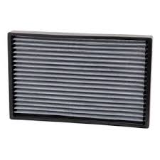 K&N CABIN AIR FILTER: BUICK, CHEVY, PONTIAC, OLDSMOBILE