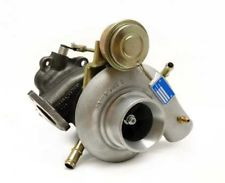 "TOMIOKA RACING TD05-20G TURBO UPGRADE: WRX 02-07/STI 04-07 (3"" INLET)"