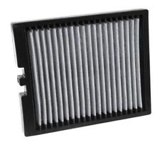 K&N CABIN AIR FILTER: CADILLAC