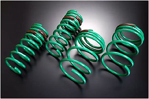 TEIN S.TECH SPRING KIT: CAVALIER 00-04