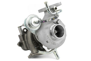 Subaru OEM IHI VF52 Turbocharger