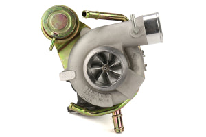 Forced Performance 71HTA Turbocharger