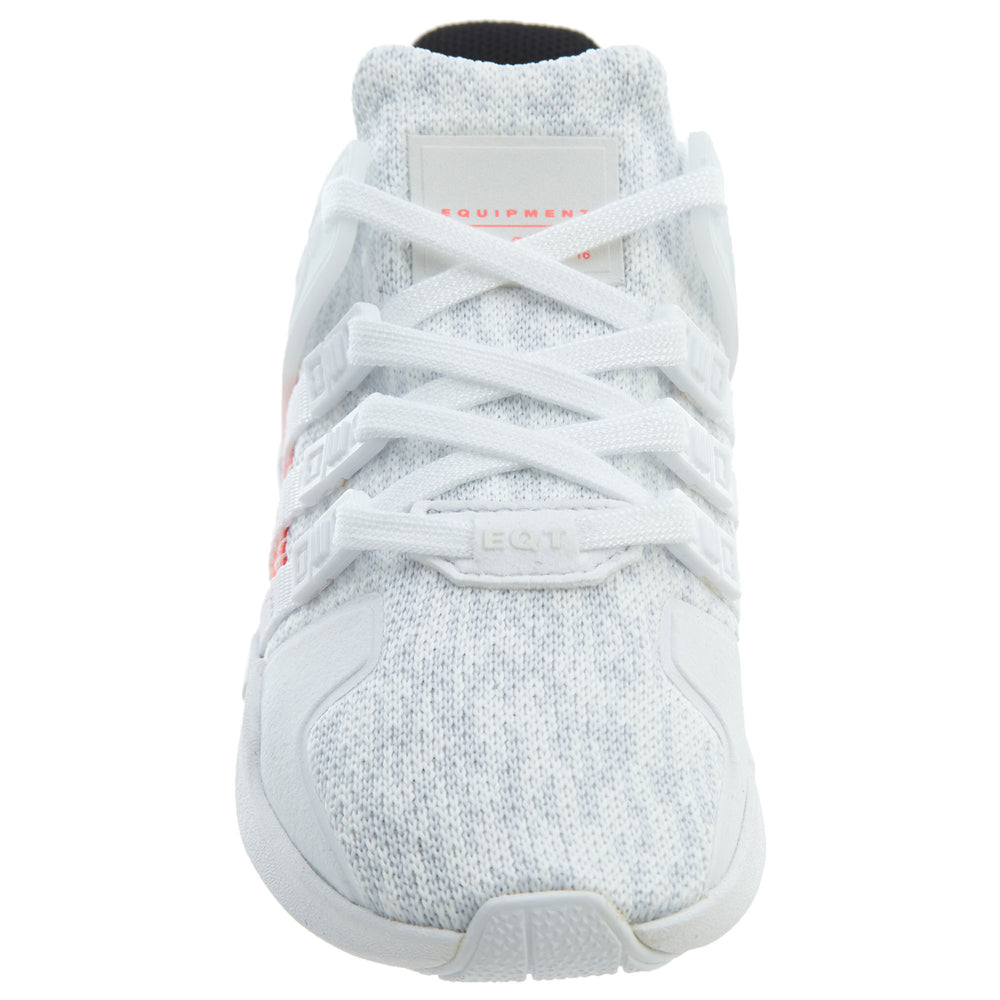 6cfc478dccd4 Adidas Eqt Support Adv Toddlers Style   Bb0548 – mogulmediasneakers