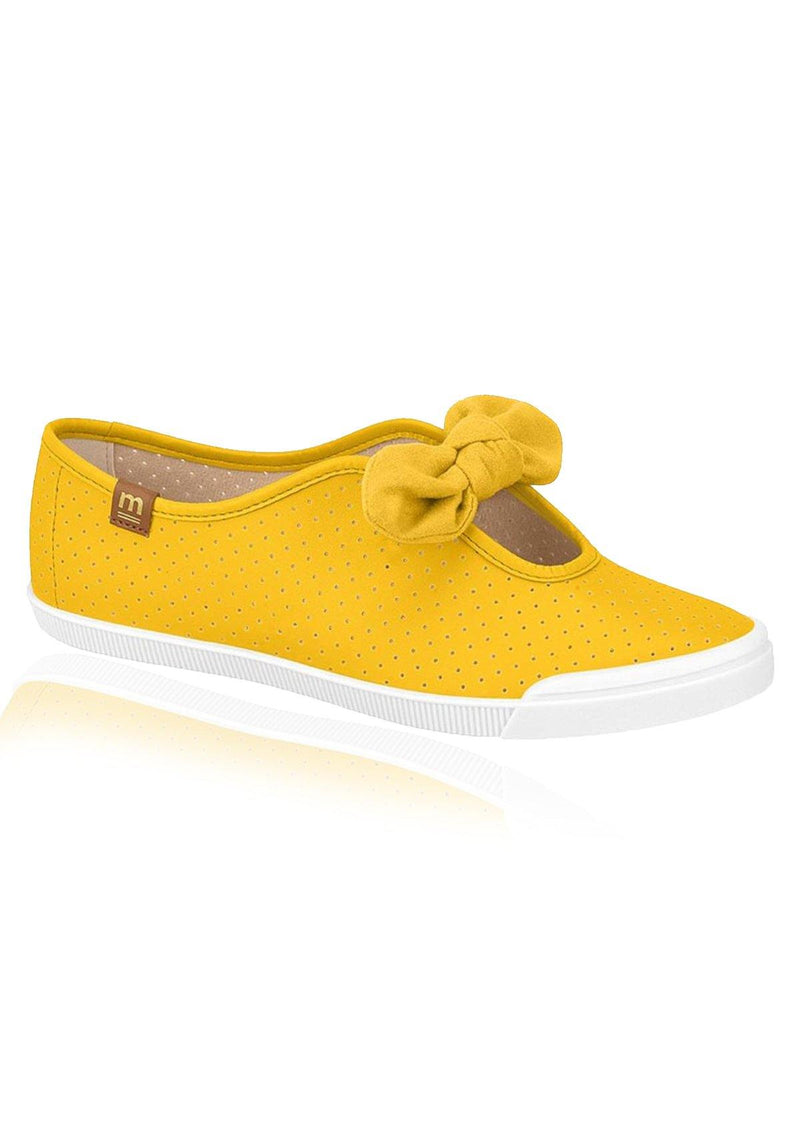 TI510965711848 Moleca Women Shoes