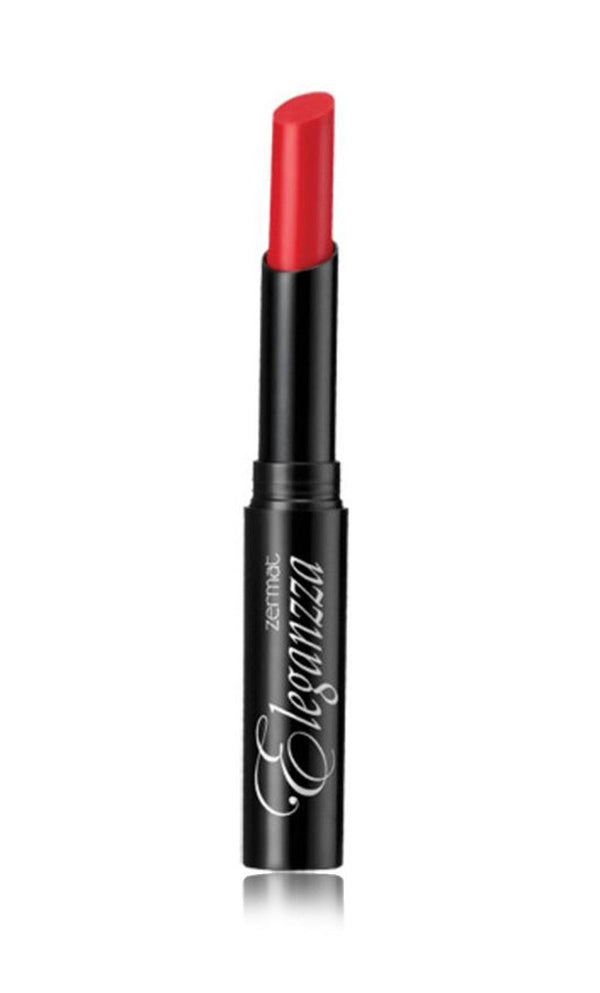 31134 Lover for Ever Long Wear Lipstick by Eleganzza
