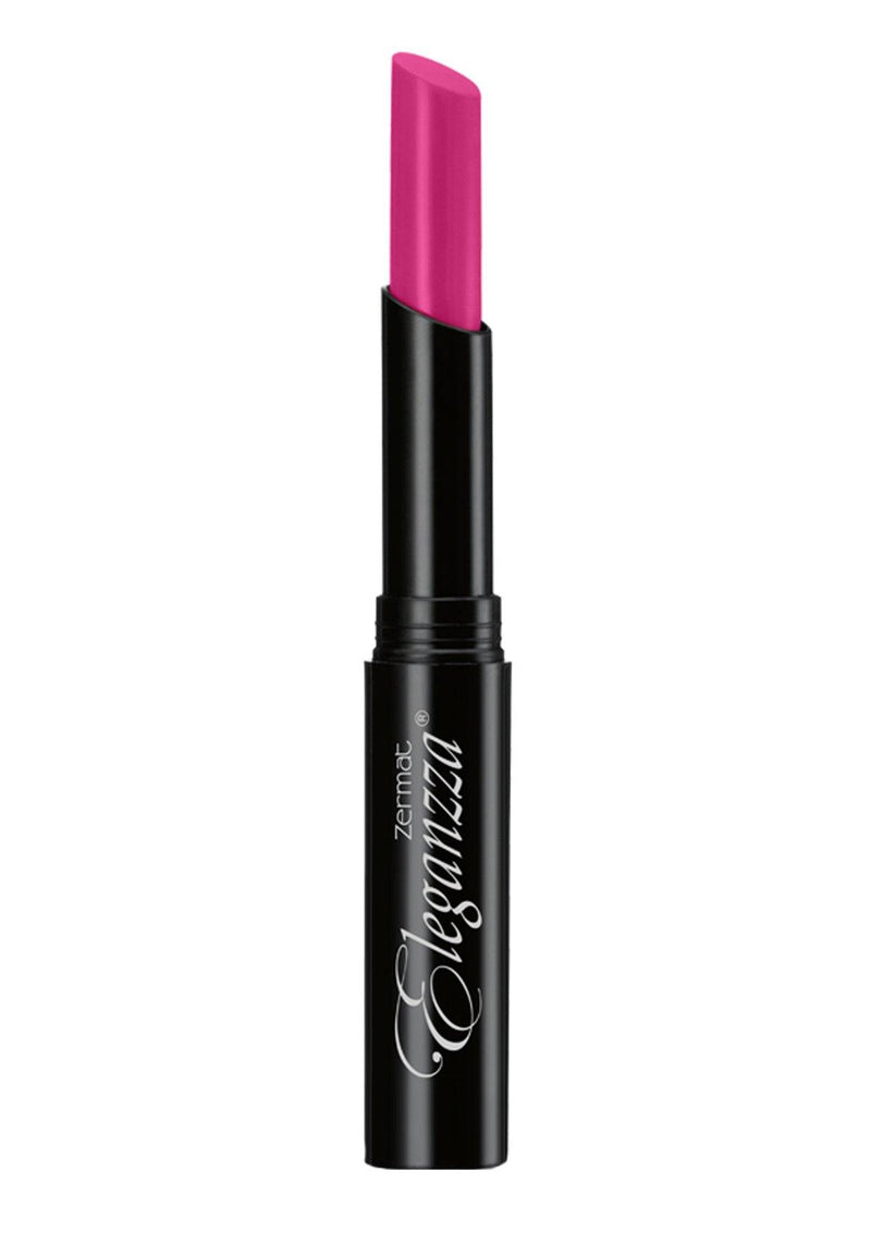 31135 Eleganzza Labial Larga Duración Dark Fever 1.7 G (0.06 OZ.)