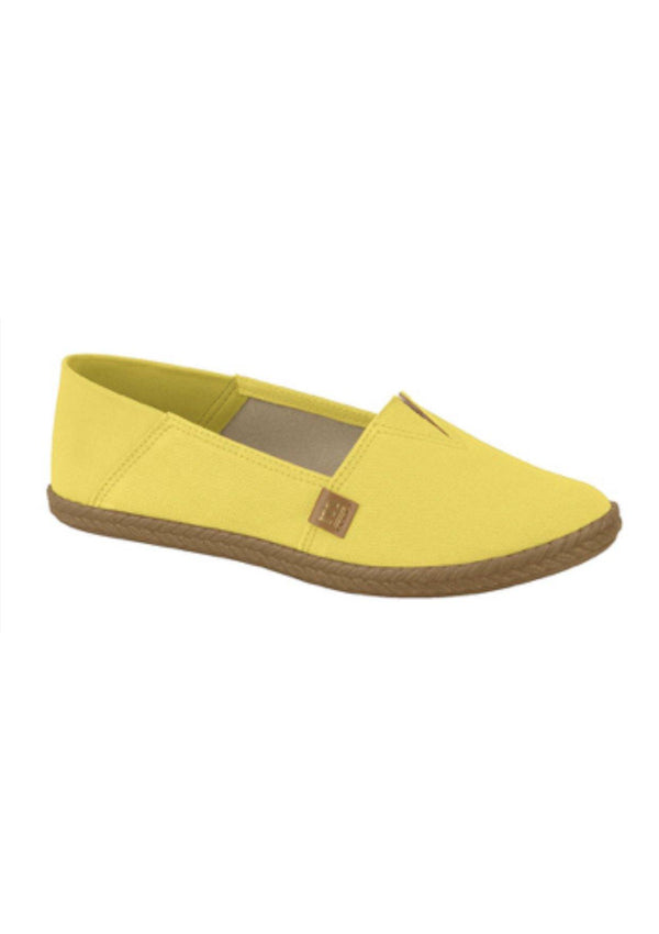 TI-5287-262-19583-68593 Moleca Women Shoes