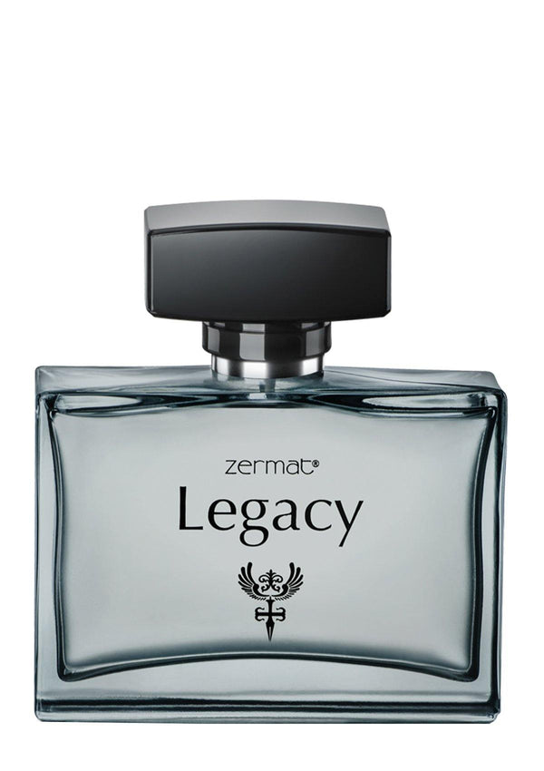 83001 Fragancia Legacy 95 ML (3.2 FL. OZ.)