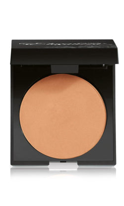98183 Beige Compact Powder by Eleganzza