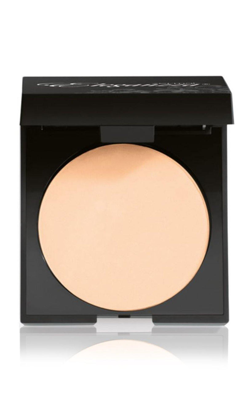 98184 Light Compact Powder by Eleganzza
