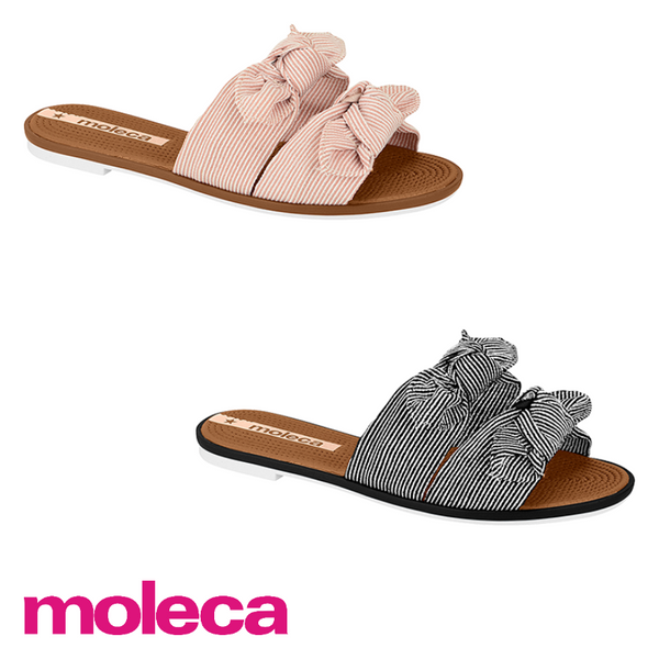 TI5297-424-20265 Moleca Women Shoes - Pompis Stores