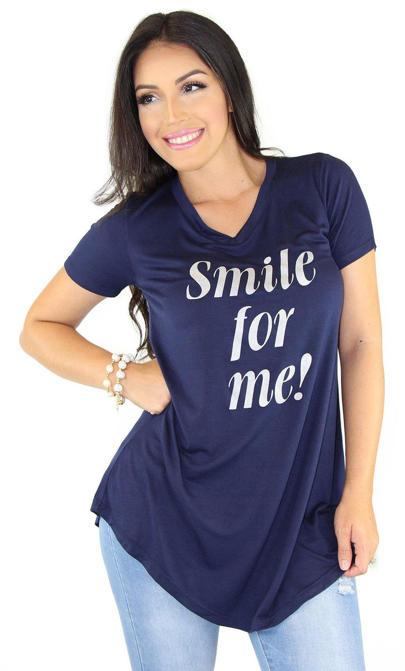 2146 Dear Body Women's Graphic Tee