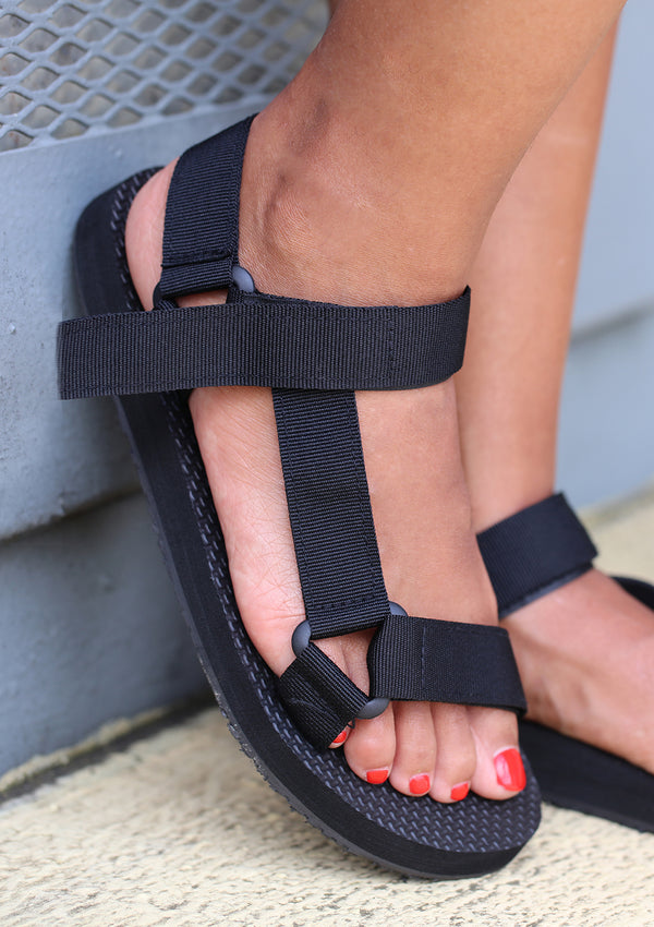 FLVIEW-27 Women Shoes by Forever