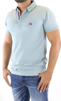 1067 Flex Polo for Men by Yadier Molina