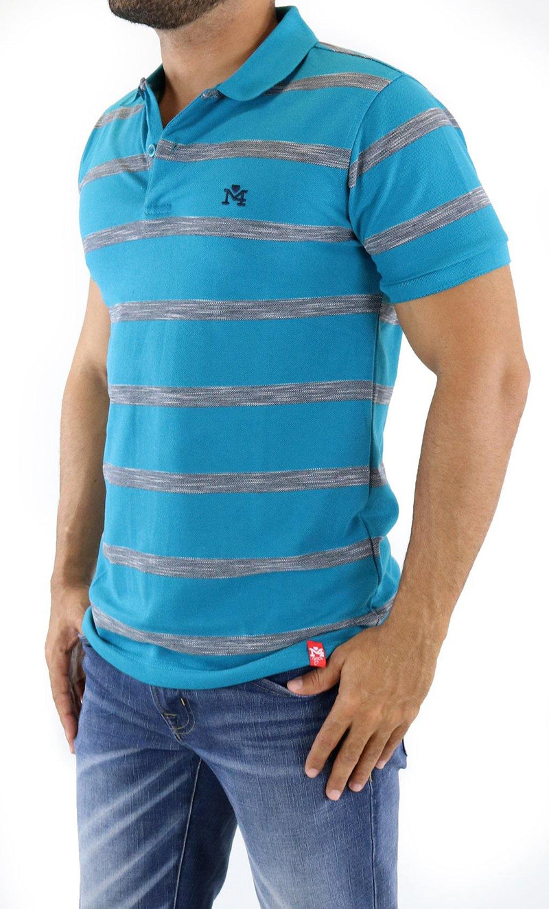 1105 Flex Polo for Men by Yadier Molina