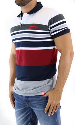 1112 Flex Polo for Men by Yadier Molina