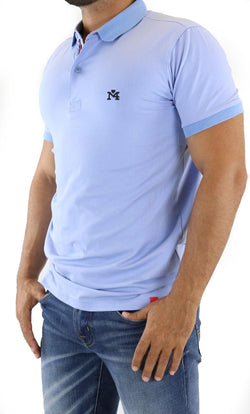 1065 Flex Polo for Men by Yadier Molina