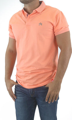 1064 Flex Polo for Men by Yadier Molina