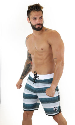 1071 M4 Men Swimwear by Yadier Molina