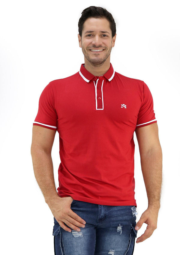 1392 Polos M4 by Yadier Molina