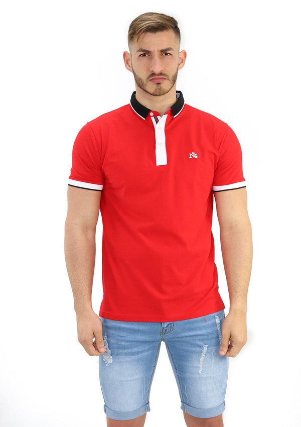 1428 Polos M4 by Yadier Molina