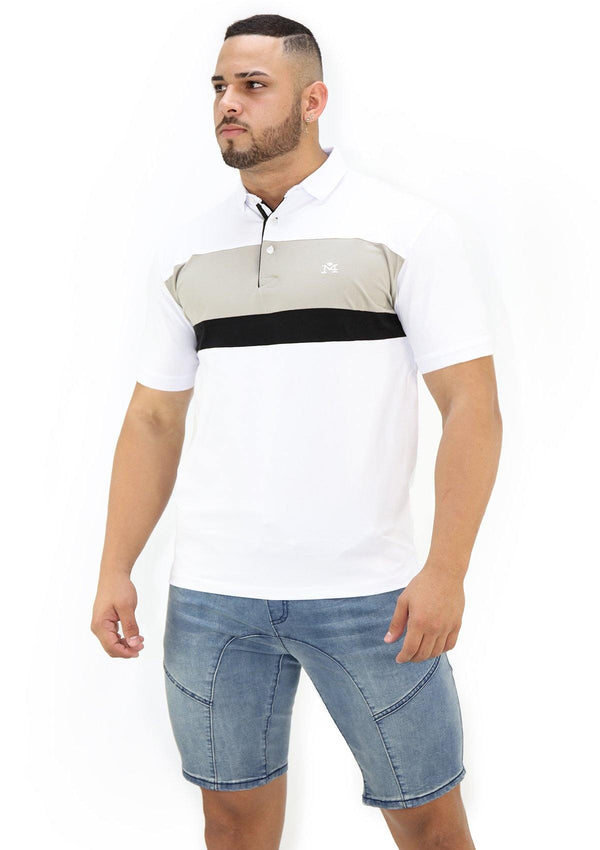 M4Y1501 Polos M4 by Yadier Molina - Pompis Stores