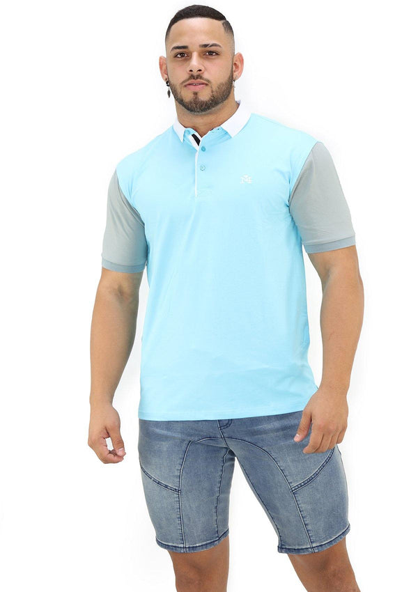 M4Y1505 Polos M4 by Yadier Molina - Pompis Stores