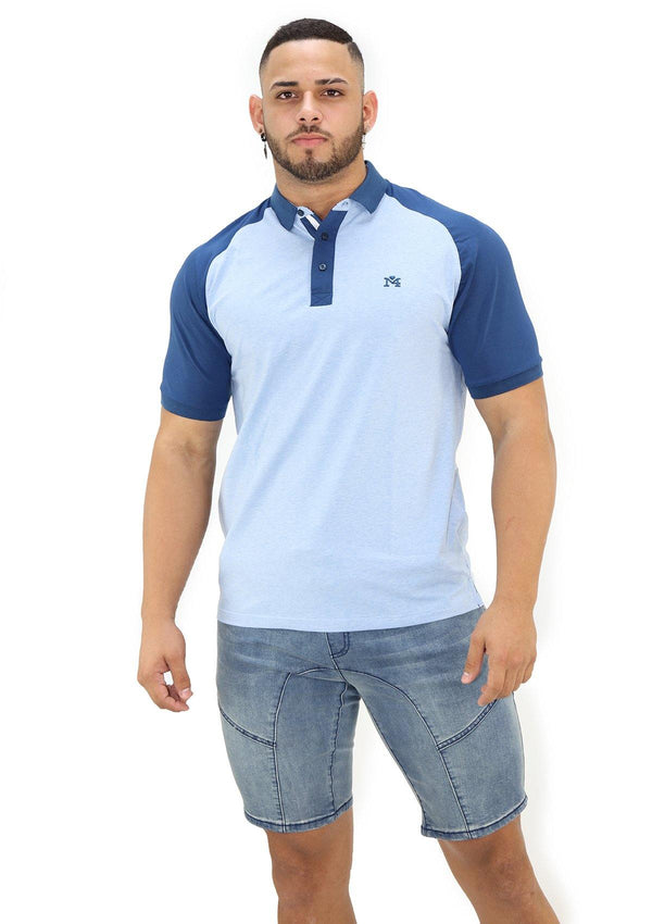 M4Y1507 Polos M4 by Yadier Molina - Pompis Stores